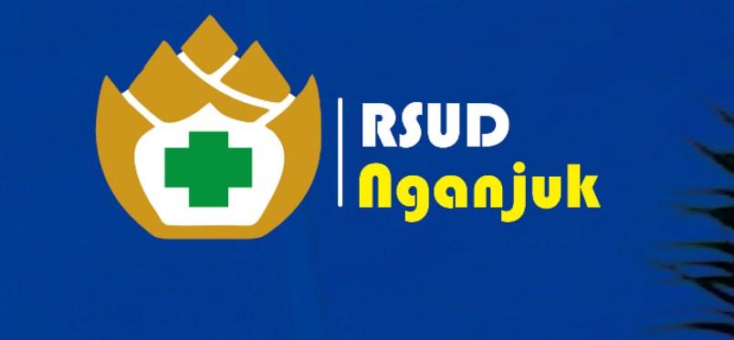 RSUD Nganjuk-2