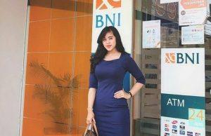Lowongan Bank BNI Tangerang