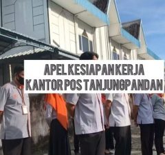 Kantor Pos TanjungPandan-3