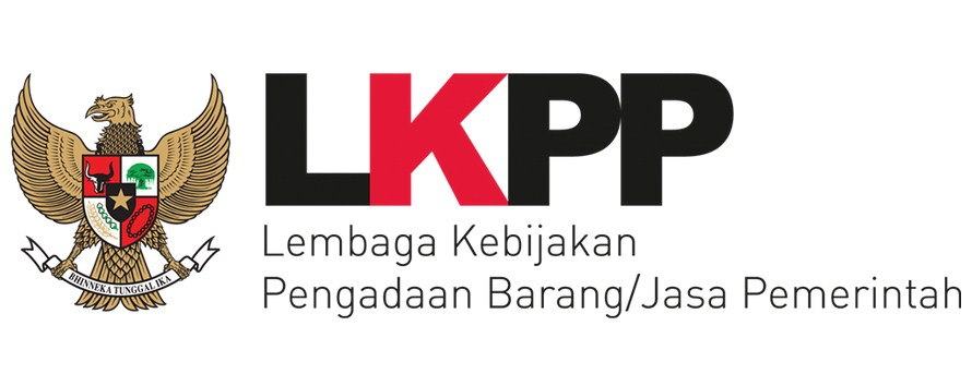 Lowongan Direktorat Pengembangan Sistem Pengadaan Secara Elektronik LKPP
