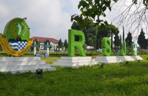 Lowongan Rumah Sakit Jiwa Provinsi Jawa Barat
