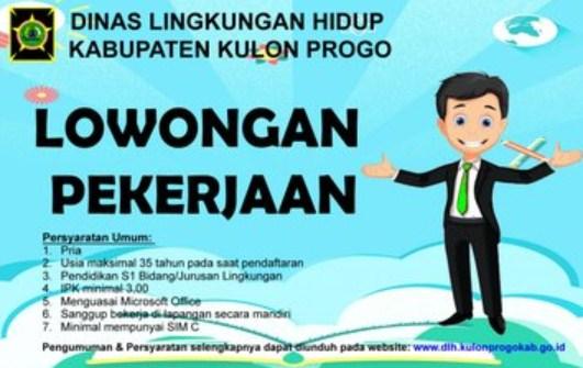DLH Kulon Progo-2