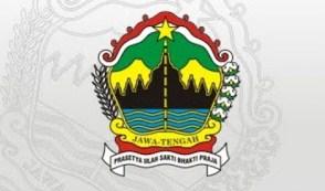 Lowongan Disporapar Jawa Tengah