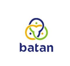 PTKMR BATAN