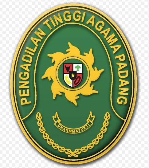Pengadilan Tinggi Padang