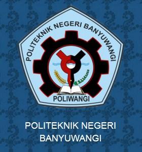 Lowongan Pegawai Politeknik Negeri Banyuwangi
