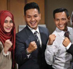 Lowongan Fresh Graduate PT Telkom