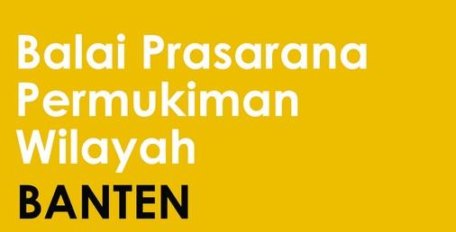 Lowongan BPPW Banten