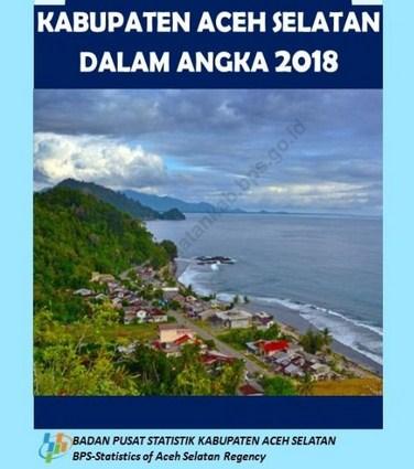 Lowongan PPNPN BPS Aceh Selatan