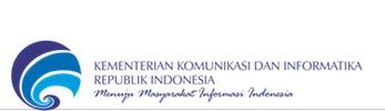 Lowongan Direktorat Pengendalian Aptika Kominfo