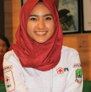 Lowongan Palang Merah Indonesia