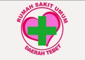 Lowongan RSUD Tebet