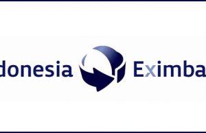 Lowongan Management Trainee Exim Bank