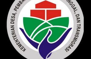 Lowongan P3PDP Kementerian Desa