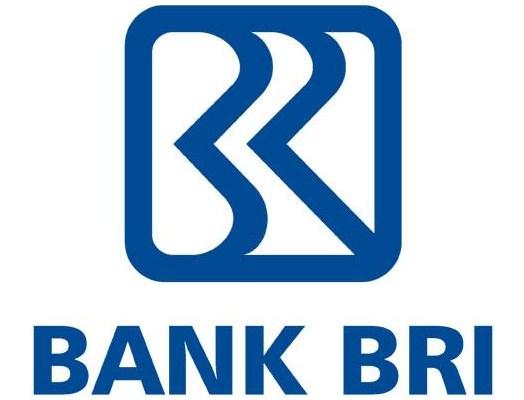 Lowongan Bank BRI Kanca Kota Baru