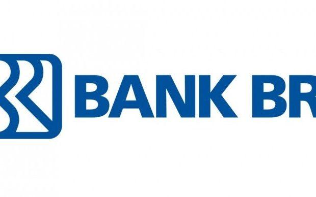 Lowongan Bank BRI Cabang Jember