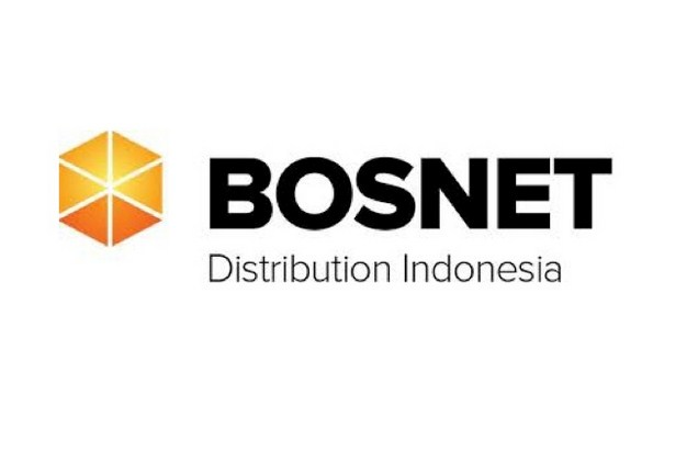 Lowongan PT Bosnet Distribution Indonesia