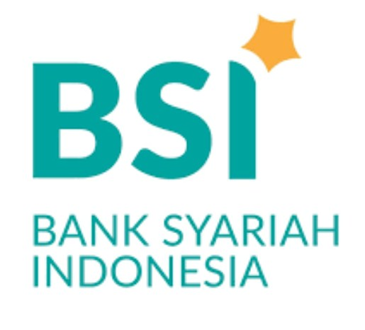 BSI Tanjung
